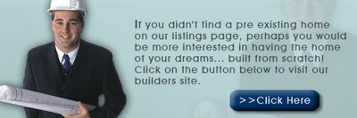 Farrell Thurston Build the Home of Your Dreams