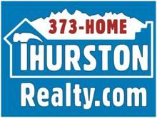 Thurston Realty